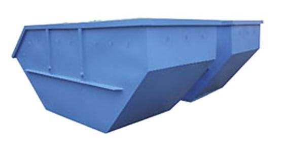 kontenery-pojemniki-stalowe