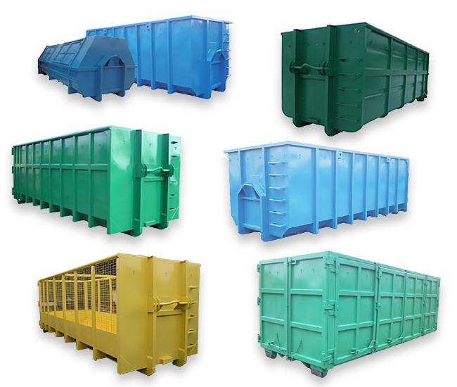 kontenery_rolkowe_all